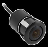 Автомобильные видеокамеры