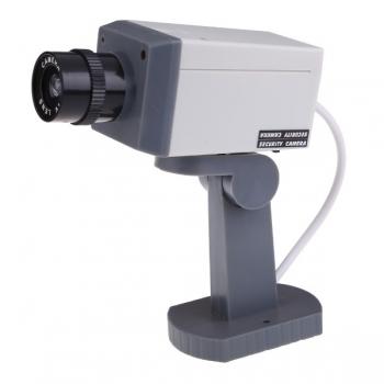 Муляж видеокамеры PR-1332G