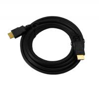 HDMI-HDMI 1М