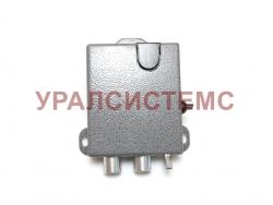 Электромеханический замок Полис М11-01