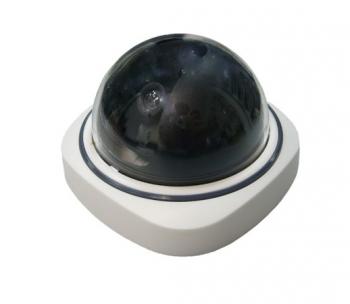 Муляж купольной видеокамеры AB-1200