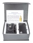 Глушилка сотовых телефонов Скорпион 120A - фото 2
