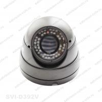 SVC-D392V