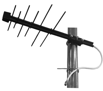 Антенна   DVB-T mini пассивная