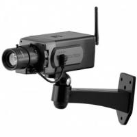 Муляж цифровой видеокамеры PR-15P