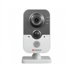 Видеокамера HiWatch DS-I114 - фото 1