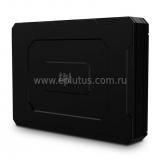 Smart приставка THL SuperBox 4К