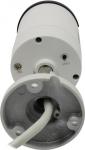 Видеокамера HiWatch DS-I120 - фото 2