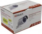 Видеокамера HiWatch DS-I120 - фото 3