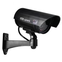 Муляж уличной видеокамеры №2600