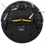 Робот-пылесос Genio Deluxe 370 - фото 2