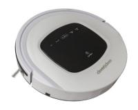 Робот - пылесос Clever & Clean AQUA-Series 01