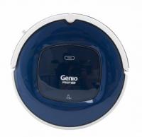 Робот-пылесос Genio Profi 240 Blue