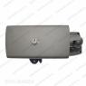 Видеокамера AHD SVC-S492V