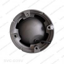 Видеокамера AHD SVC-D39V