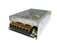 Адаптер питания TD4150 (150W)