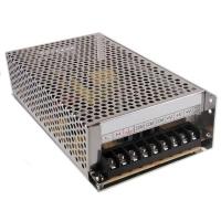 Адаптер питания TD430 (200W)