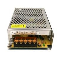 Адаптер питания TD432 (60W)