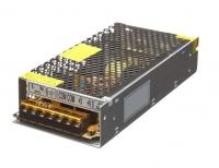 Адаптер питания TD433 (100W)