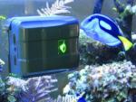 Робот для аквариумов RoboSnail - фото 6