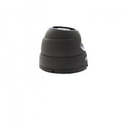 Видеокамера AHD SVC-D292 2.8