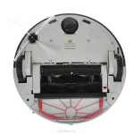 Робот-пылесос Xrobot XR 510F - фото 4
