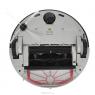 Робот-пылесос Xrobot XR 510F