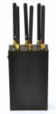 Подавитель связи Скорпион 6XL LTE