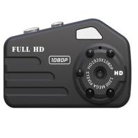 Мини-камера T-9000