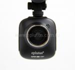 Cупер Full HD автомобильный видеорегистратор Eplutus DVR-918 - фото 4