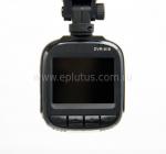 Cупер Full HD автомобильный видеорегистратор Eplutus DVR-918 - фото 2