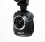 Cупер Full HD автомобильный видеорегистратор Eplutus DVR-918 - фото 3
