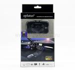 2 Камеры Видеорегистратор Eplutus DVR 920 с WIFI - фото 4