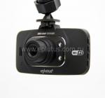 2 Камеры Видеорегистратор Eplutus DVR 920 с WIFI - фото 1
