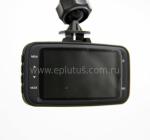 2 Камеры Видеорегистратор Eplutus DVR 920 с WIFI - фото 2
