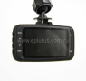 2 Камеры Видеорегистратор Eplutus DVR 920 с WIFI