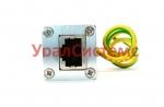 Грозозащита Ethernet LRS01-E100 - фото 1