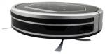 Робот-пылесос Genio Profi 260 Black - фото 4