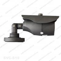 SVC-S19