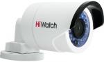 Видеокамера DS-I220 Hiwatch - фото 1