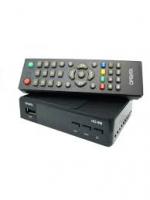 Цифровая приставка  ТВ  HD-916