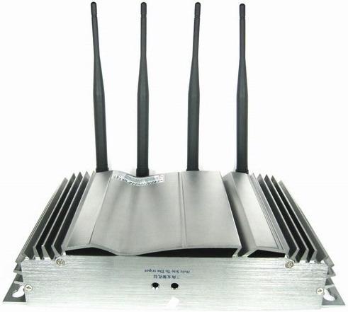 Подавитель Black Hunter M40 Интернет купить в Екатеринбурге в Интернет магазине УралСистемс