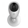 Видеокамера Ezviz C2C