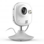 Видеокамера Ezviz C2mini - фото 1