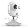 Видеокамера Ezviz C2mini