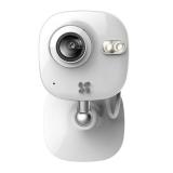 Wi-Fi камера Ezviz C2mini