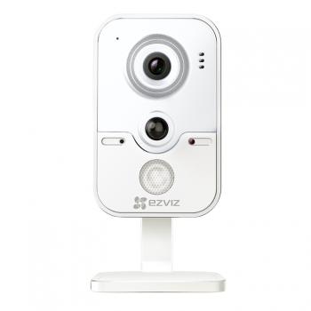 Видеокамера Ezviz C2W