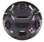 Робот-пылесос Xrobot X-550 - фото 3