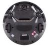 Робот-пылесос Xrobot X-550