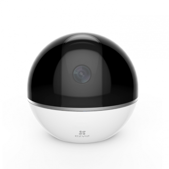 Видеокамера Ezviz C6T